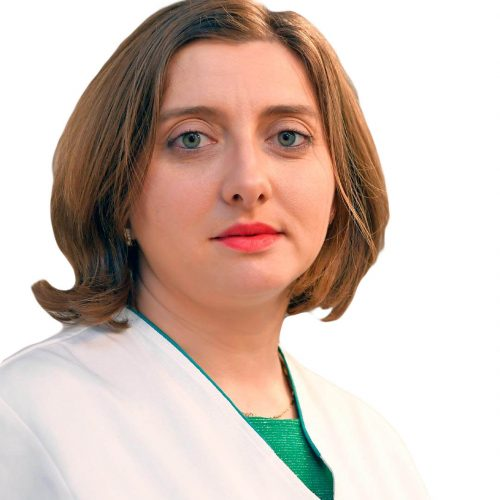 Dr. Moldovan Ramona