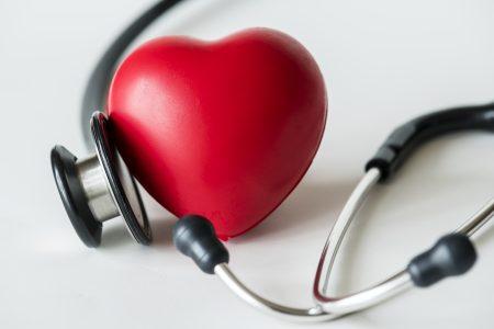 Recomandările medicului cardiolog