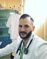Dr. Sabiescu Florian