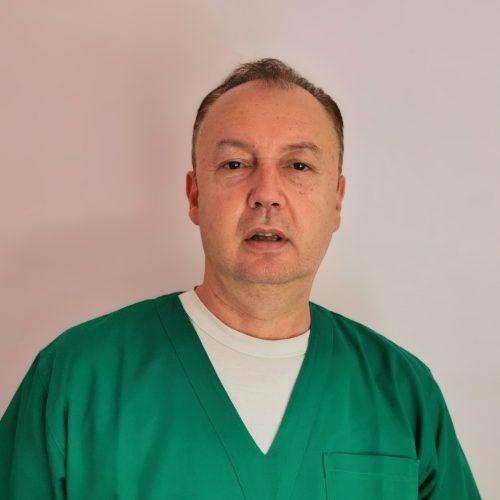 Dr. Stanciu Sorin